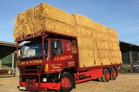 lorry15