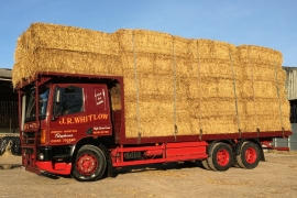 lorry16